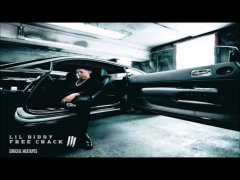 Lil Bibby - If He Find Out (Feat. Tink & Jacquees) [Free Crack 3] [2015] + DOWNLOAD