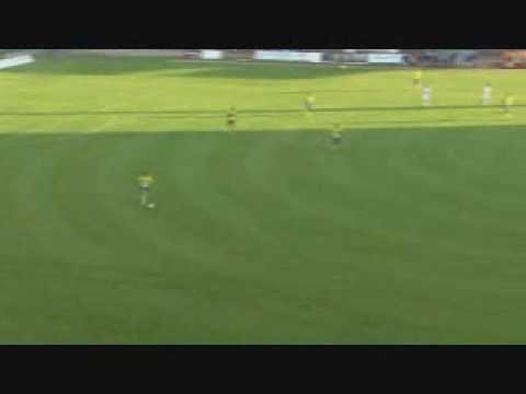 Vincelot.R Gueugnon-croix de savoie 1.right back yellow team