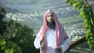قصة حب فتاة مع شاب إنتهت بحكم الأعدام نبيل العوضي
