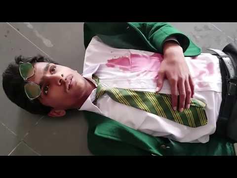An Untold Story of APS PESHAWAR ATTACK|SHORT FILM|APS PESHAWAR ATTACK|ASFAND YAR ALI
