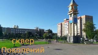 Подольск достопримечательности(В видеоролике представлены некоторые из достопримечательностей города Подольска, его культовые, узнаваем..., 2016-08-30T19:30:10.000Z)