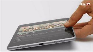 Nokia N1 : la tablette sous Android plus fine que l