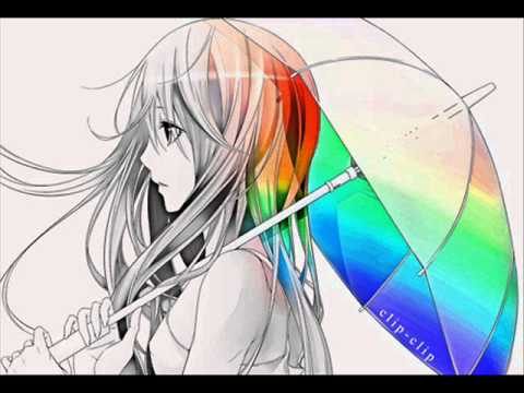Nightcore- Long Way To Go