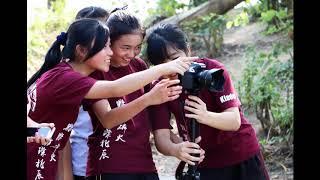 Publication Date: 2020-11-16 | Video Title: 禮賢會彭學高紀念中學 學生成長支援 (RCPHKMC Stu