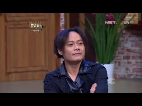 Lagi Niruin Alam, Sule Malah ke Gep Sama Alam Asli - The Best of Ini Talk Show