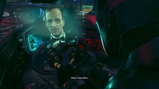 Batman Arkham Knight 100% Walkthrough part 37, 720p HD (NO COMMENTARY)
