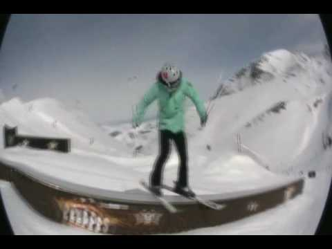 [Snowboard 2010] - Pound Saver Production - Steal This Movie!