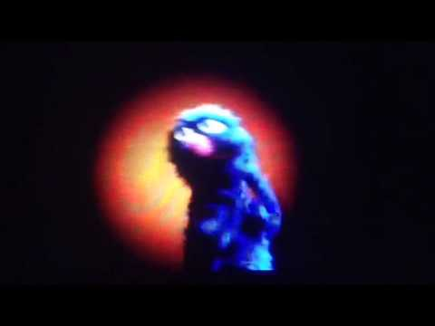 Download Sesame Songs Home Video Monster Hits Part 2 Final