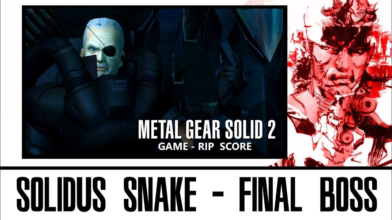 Image - Mgs2 pshop.jpg | Metal Gear Wiki | FANDOM powered