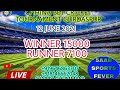 CHHINA BET CRICKET TOURNAMENT || 12 JUNE FINAL DAY || 5AAB SPORTS FEVER LIVE STREAM