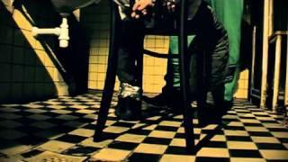 Billy Barman - Cigánska