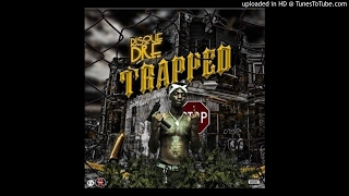 Risque Dre - They Trying [Trapped Mixtape]