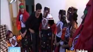6 Ekim 2013 Kanal 7 de Gece gündüz programı Kürşat Sunuyor   ARDAHAN
