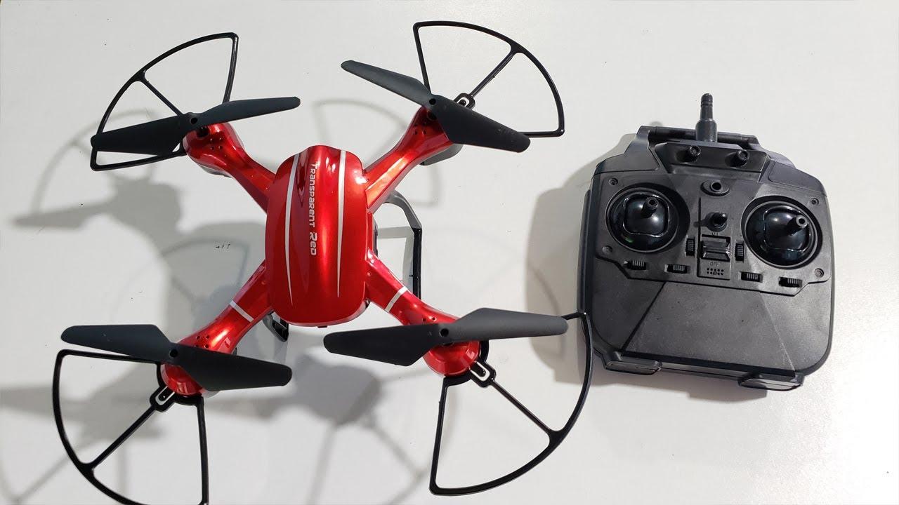 পানির দামে ড্রোন কিনুন, Galaxy Drone Cheap Prices Drone! Water Prices