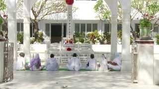 Inner Silence - Sister Jayanti