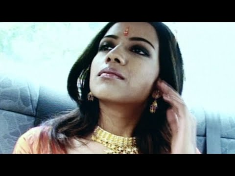 Panjabi MC ft. Jay Z - Mundian To Bach Ke [Official Video]