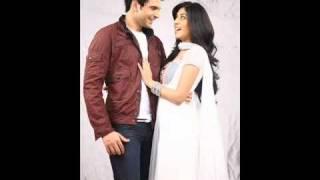 Kitni Mohabbat Hai 2   Title Track Flute Tune