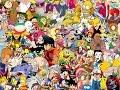 Series Animadas que Marcaron tu Infancia Parte 1