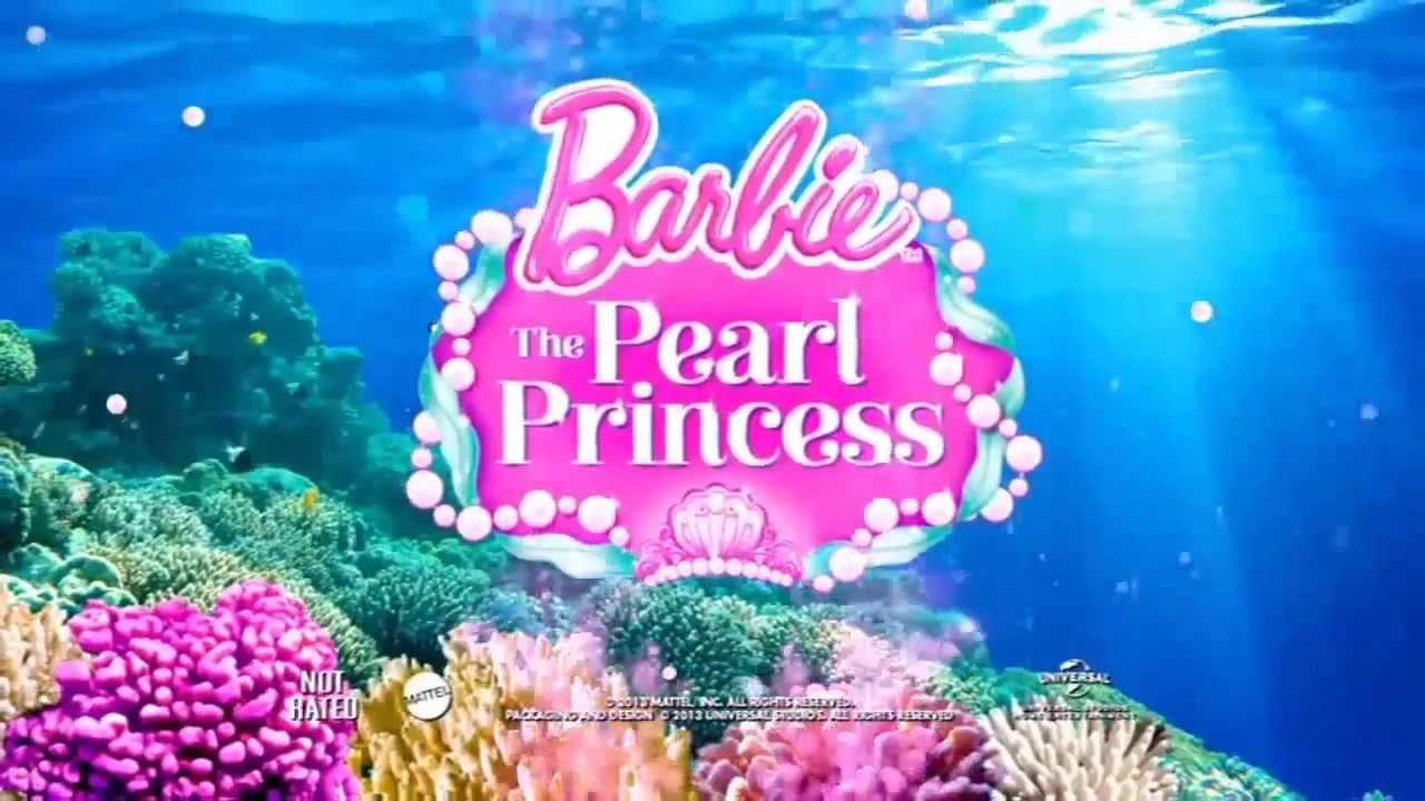 md transforming toys pearls mermaid lumina mattel doll youtube barbie watch princess pearl the in