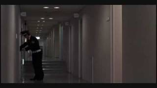 Ju-On The Grudge: Hitomi's Story