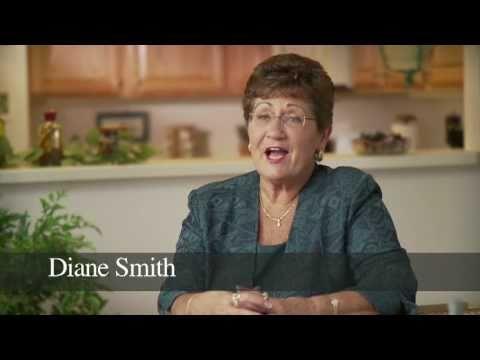 Diane Smith --