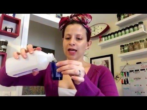 facial-toner-with-you-g-living-essential-oils