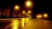 Кличев Несета Путешествуем по малым городам Белоруссии - YouTube