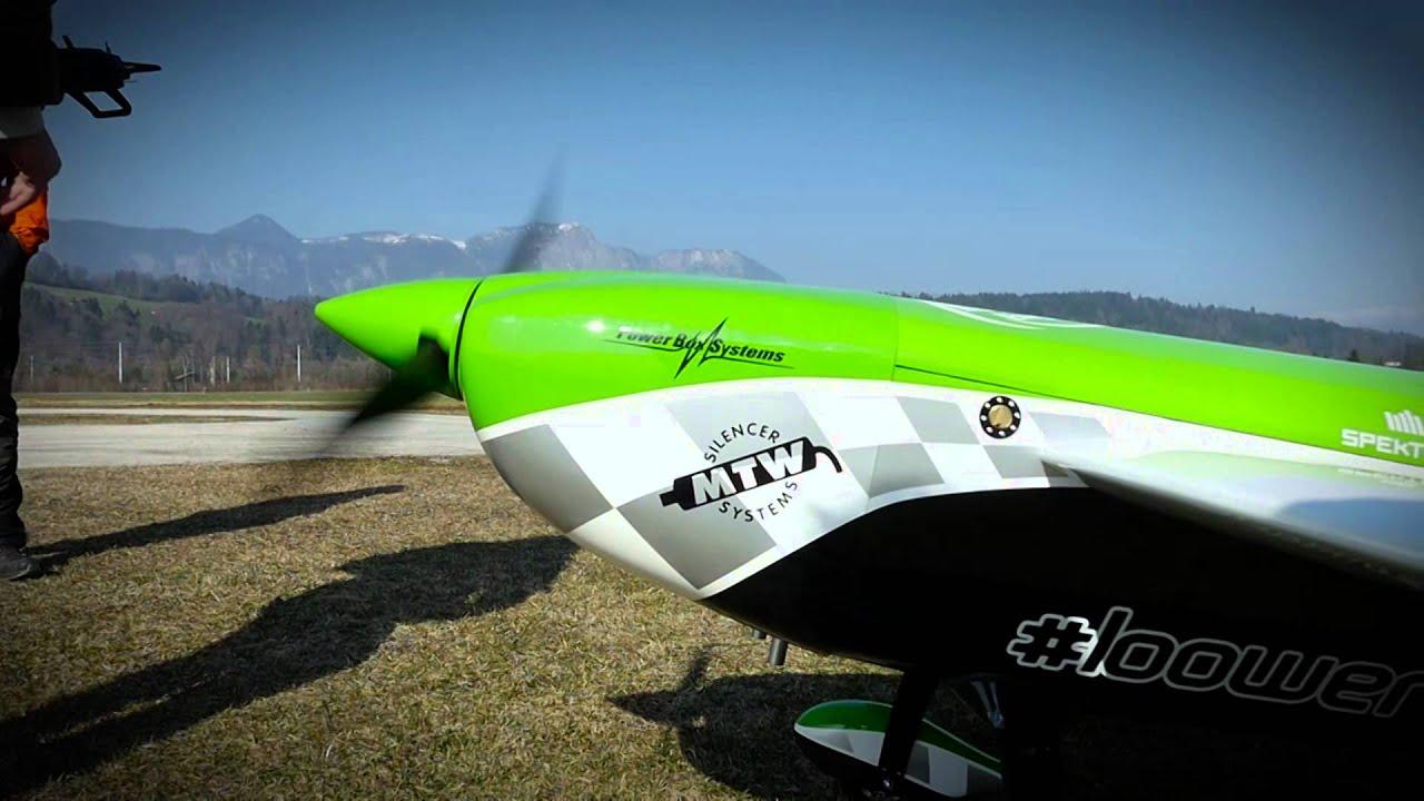 pilot rc extra 330sc - slubne-suknie info