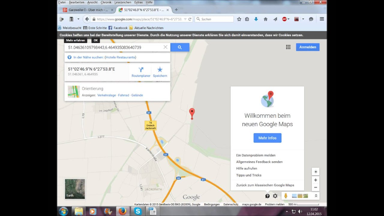 Faze Rug On Google Maps Location - Uniquely Modern Rugs Clic Maps on