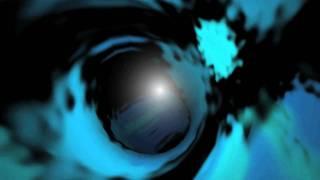 Les Jeux Superieurs - Miss Yetti (HD- 720p)