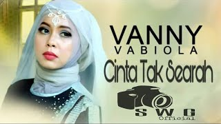 Download lagu Vanny Vabiola Cinta Tak Searah Terbaru MP3