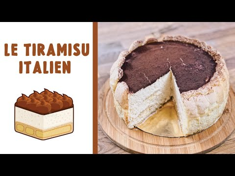 recette-du-tiramisu-italien