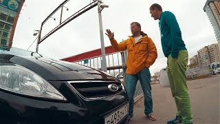 Какие авто впаривают в автосалонах Питера на Екатерининском проспекте | ИЛЬДАР АВТО ПОДБОР