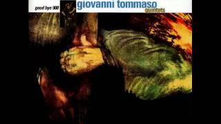 Giovanni Tommaso Quintet - Techno Jazz