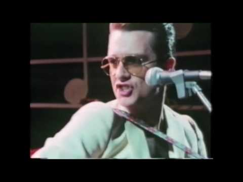 Graham Bonnet - Can't Complain (HD/60FPS/CD-Audio)