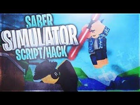 Workingroblox Hack Script Saber Simulator - roblox dislike bot download