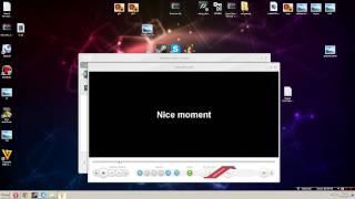 Как обрезать видео через программу Freemake(http://www.freemake.com., 2014-02-03T08:26:09.000Z)