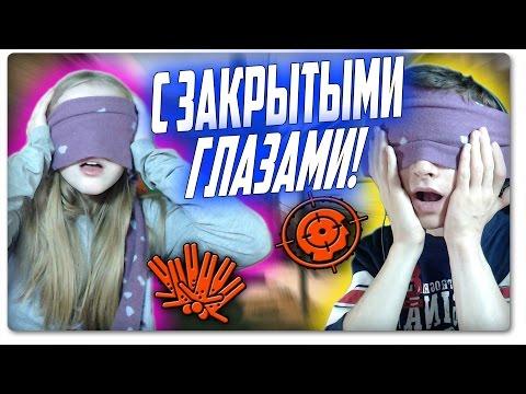 ВсёТВ украинский базовый Телепрограмма