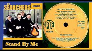 Watch Searchers Stand By Me video