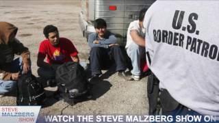 "Malzberg | Tom Tancredo: Every day under Trump ""is like Christmas."""
