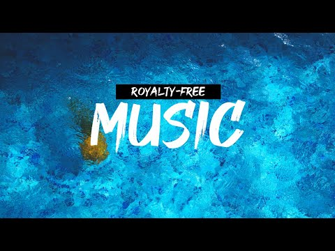 Youtube Royalty Free Music | Fun - Vibe Tracks | Dance and Electronic Happy Music
