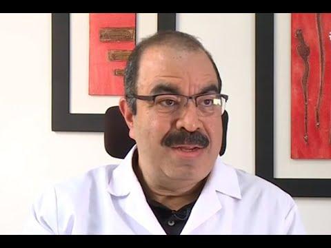 Profeta en tierra ajena: médico venezolano que dejó su país emprendió nuevo camino en Colombia