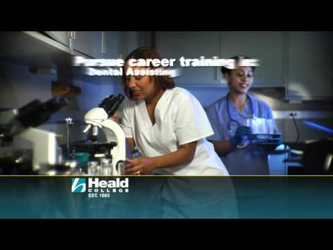 heald-college:-healthcare-dream---television-commercial-(hd)