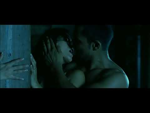best hottest nude scene of Sunny leon from JIsm 2 film,sunny leon hot
