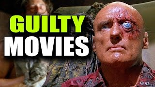 Guilty Pleasure Movies - Movie Night