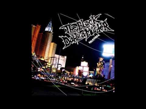 The Black Dahlia Murder: Miasma [Full Album]