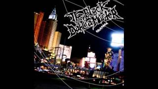 The Black Dahlia Murder: Miasma [Full Album]