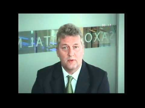 Asia Focus Video: Weak data confirms Asian slowdown; Yen intervention ahead?