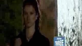 Torchwood Trailer