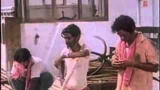 Dil Aisa Kisi Ne Mera Toda Barbaadi Ki Taraf Aisa Moda-Amanush (1975)